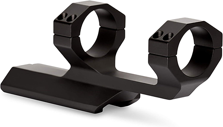 Vortex Optics Sport Cantilever Riflescope Mounts