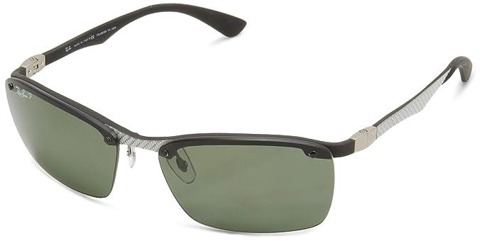 Ray-Ban Gafas de sol Negro