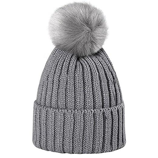 Amazon.com  LCHULLE Baby Hat 5834130badf