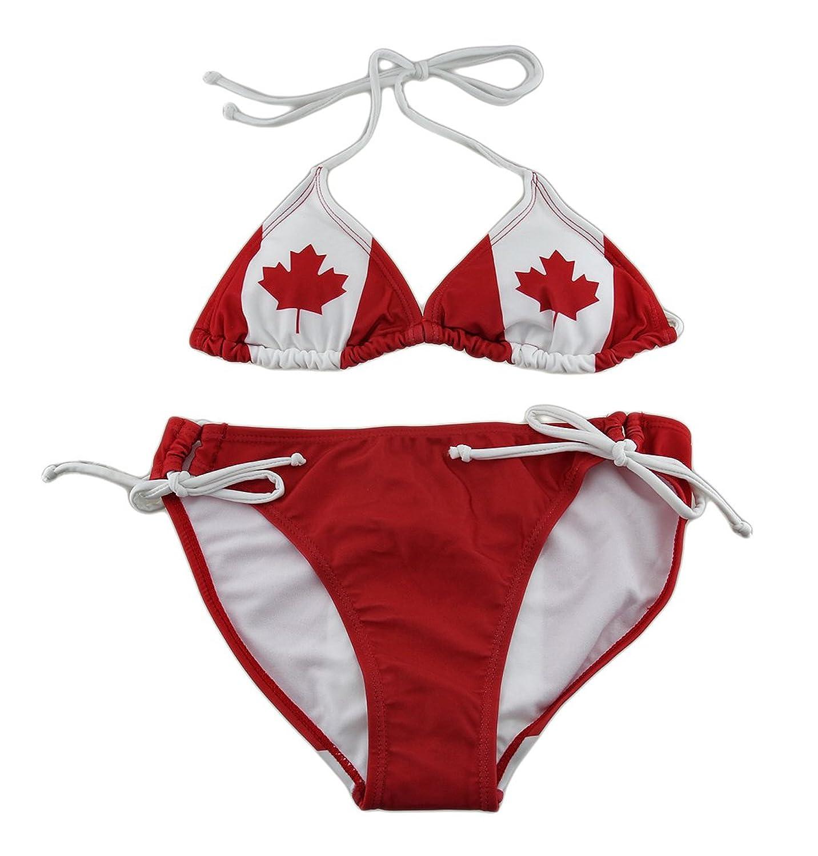 ladies canada flag x large amazon ca clothing u0026 accessories