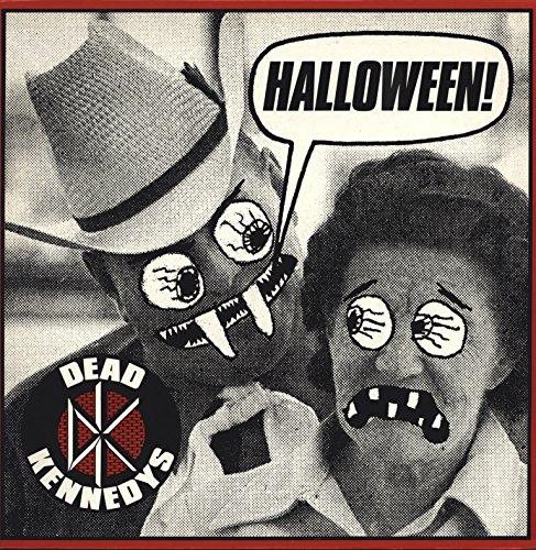 Halloween (12