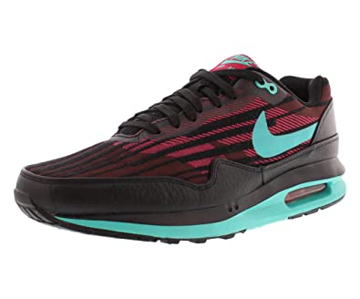 classic fit d2629 a45ec Image Unavailable. Image not available for. Color  Nike Air Max Lunar ...