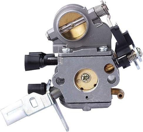 Vergaser baugleich ZAMA passend für Stihl MS201 MS211 MS 201 MS 211 carburator