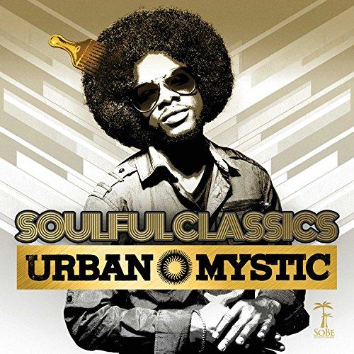soulful-classics