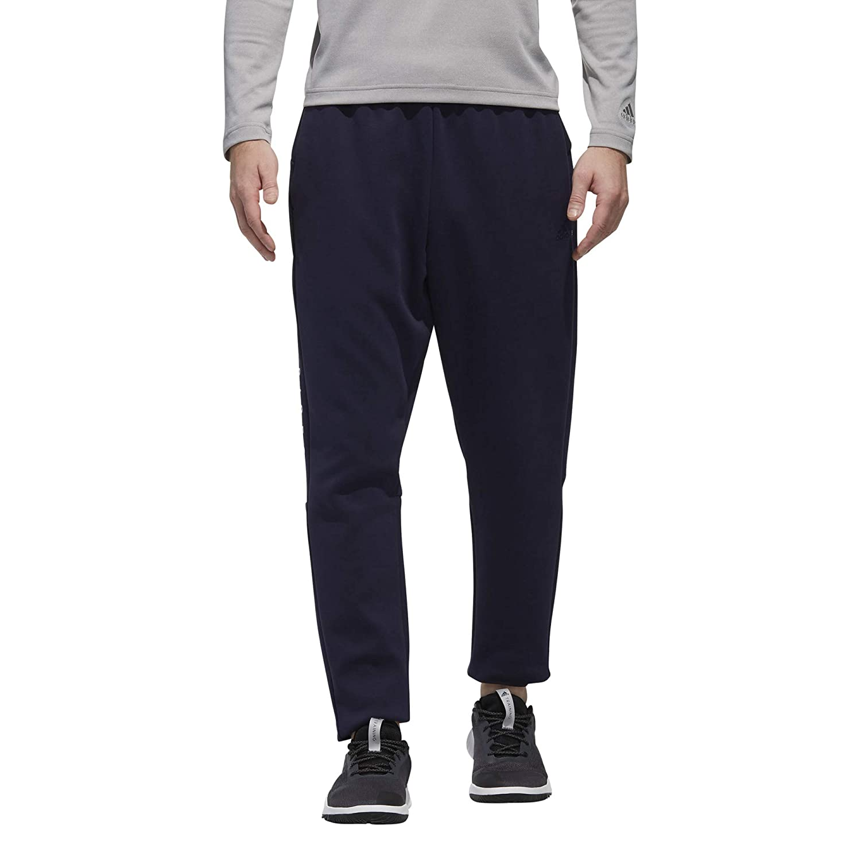 58c2871a379771 adidas Herren Sport 2 Street Jogginghose  Amazon.de  Bekleidung