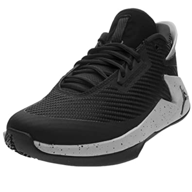 best sneakers dc648 65b7b Nike H Basketball Chaussures , Jordan Fly Lockdown BG , Taille 37.5 ...