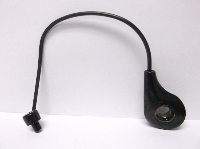 Shimano Spinning Reelパーツ – rd3086 Symetre 1000 F – Bailワイヤ   B01MXGV7JF