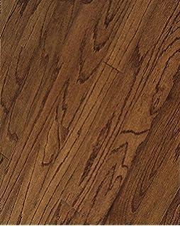 bruce hardwood floors eb5275p springdale plank engineered hardwood flooring saddle