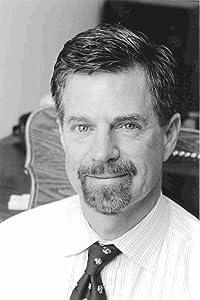 John Boessenecker