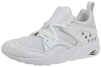 Puma Herren Blaze of Glory Trinomic 359687 01 Sneaker