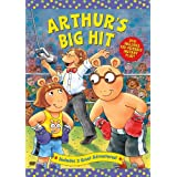 Arthur: Arthur's Big Hit