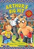Arthur: Arthurs Big Hit