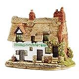 Lilliput Lane Bishop Bonner's Cottage (L3358)