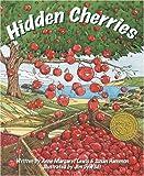 Hidden Cherries, Anne Margaret Lewis and Susan Hammon, 0974914517
