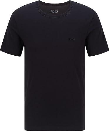 TALLA M. BOSS Camiseta (Pack de 3) para Hombre