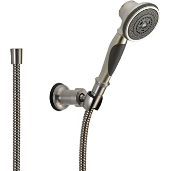 Extra Long Shower Hose Oil Rubbed Bronze