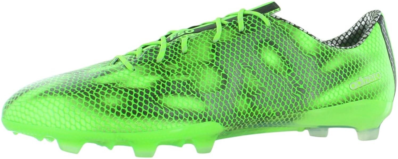 39d0d08332af Amazon.com | Adidas F50 adizero FG Men's Shoes Size 13 | Soccer