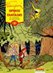 Spirou et Fantasio 02 Int�grale - 195...