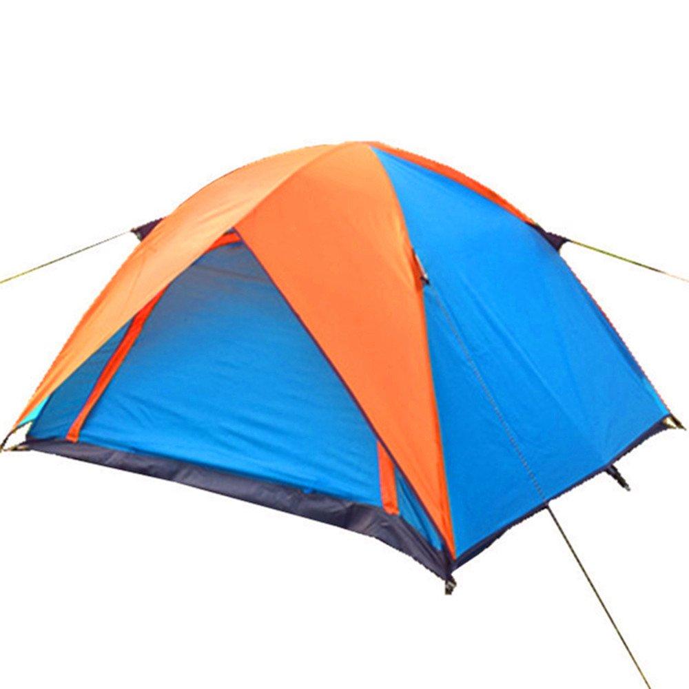 TLMY Camping-Zelte Im Freien Zelte
