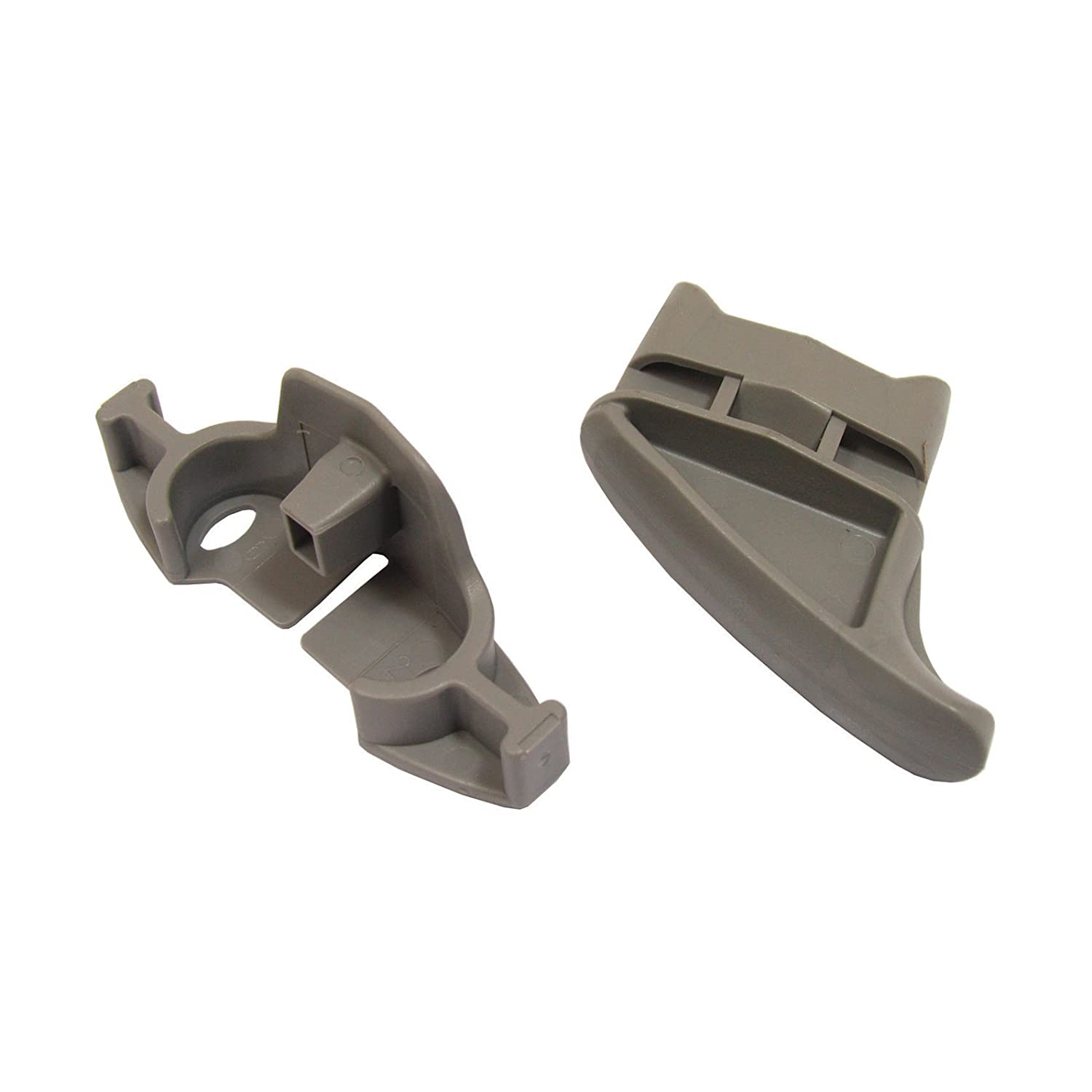 Bosch Dishwasher Rack Clip Holder Bracket