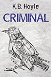 img - for Criminal (Breeder Cycle) book / textbook / text book
