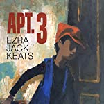 Apt. #3  | Ezra Jack Keats