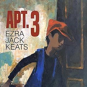 Apt. #3 Audiobook