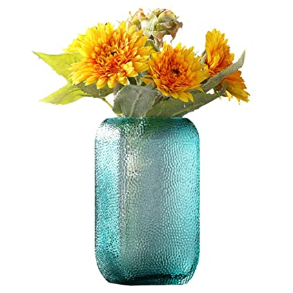 Amazon Jinru Decorative Vases For Home Decor Floor With Vase