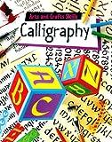 Calligraphy, Fiona Watt, 0516212044