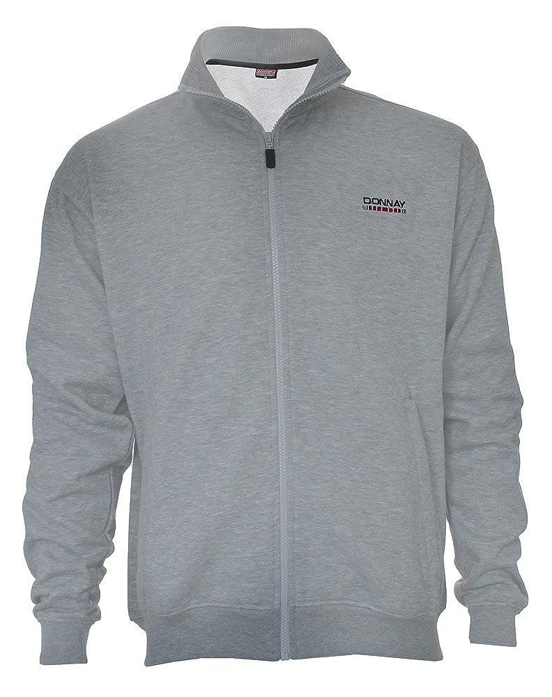 dameny Performance Full Zip Sweater B07DL2NVN5 B07DL2NVN5 B07DL2NVN5 Bekleidung Guter weltweiter Ruf 7cd77c