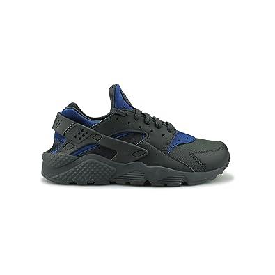 Sneakers Huarache Air Herren Nike Sqdcxtrh 76IgYbfyvm