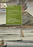img - for The Global Histories of Books: Methods and Practices (New Directions in Book History) book / textbook / text book