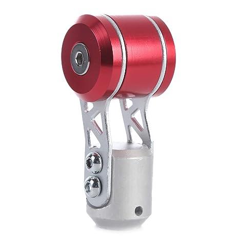 Amazon.com: Arenbel - Pomo giratorio para volante de coche ...