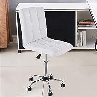 Dr.Home Fashion Casual Lift Chair Deals