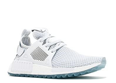 Adidas NMD XR1 Trail Titolo Celestial BY3055 Men\u0027s Size 4