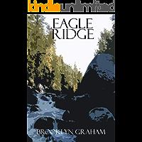 Eagle Ridge