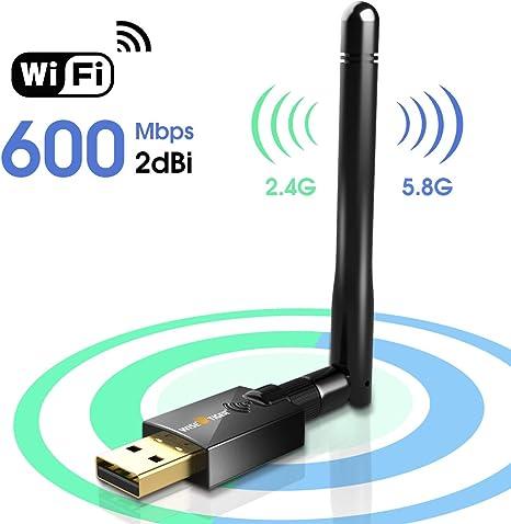comment utiliser free wifi secure sur pc