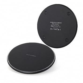 GH GHawk® Compatible para Blackview BV9500 Pro Cargador sin ...