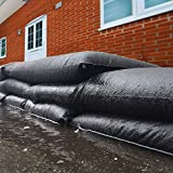 Sandless Sand Bags by New Pig | Garage Water