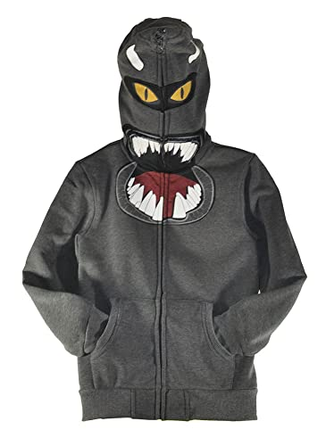 61MHY0 X6GL. UY500  - 3 Stylish Jackets That Cover Your Face for Your Kid