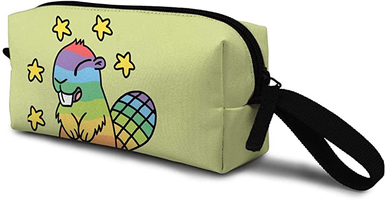 Personalized Dots /& Dinosaur Messenger Bag