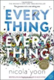 Everything, Everything by  Nicola Yoon in stock, buy online here