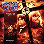 Doctor Who - The Companion Chronicles - Resistance | Steve Lyons