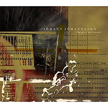 jehann jehannsson ibm1401 a users manual amazon com music rh amazon com IBM 3090 Dec Mini Computer
