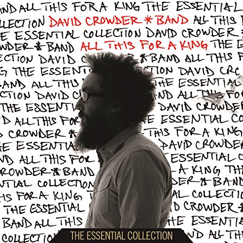 Here Is Our King By David Crowder Band On Amazon Music Amazon