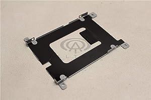 D80V4 - Dell Latitude E5420 / E5520 Hard Drive Caddy - D80V4