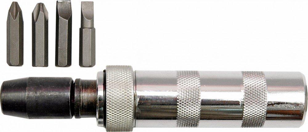 Hand Schlagschrauber Hammer Schrauben Ausdreher lösen Schraubenlöser Werkzeug
