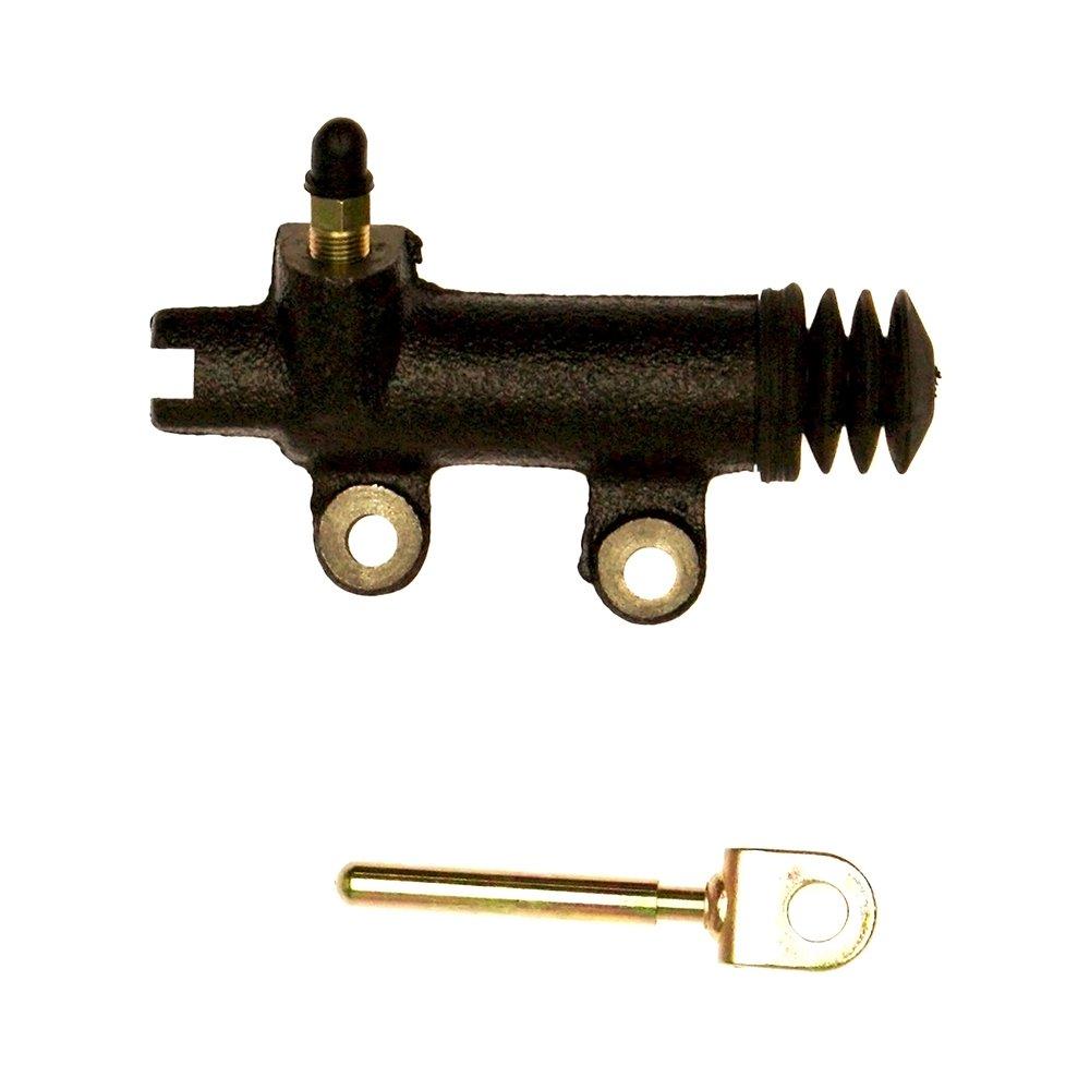 EXEDY SC911 Clutch Slave Cylinder