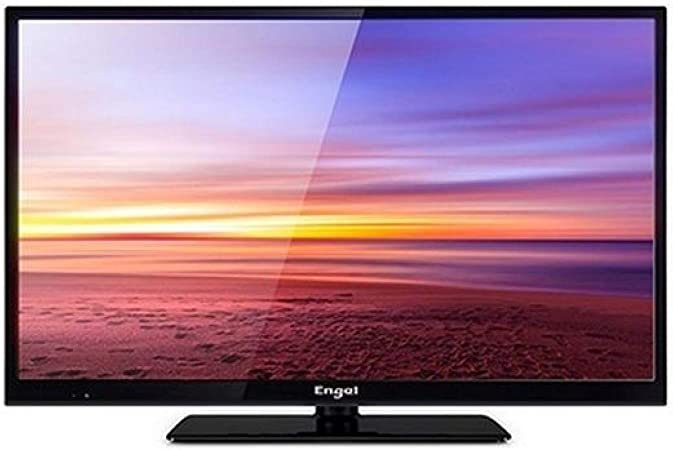 Engel/TV Modo Hotel/Smart-TV/LED / 24 / TDT2 / Full HD/Netflix ...