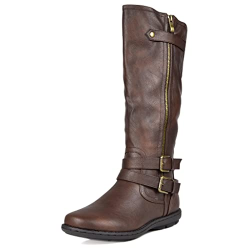 Women's Boots Size 12: Amazon.com
